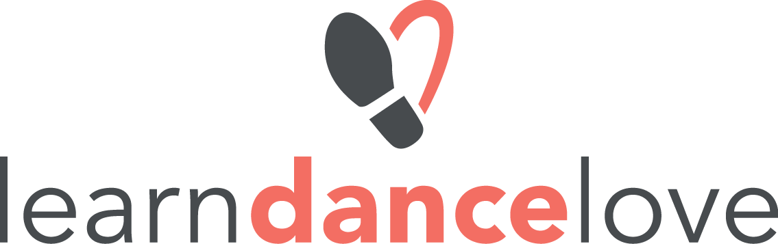 LearnDanceLove